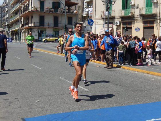 Trofeo Padre Annibale 2018 - 189