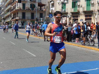 Trofeo Padre Annibale 2018 - 213