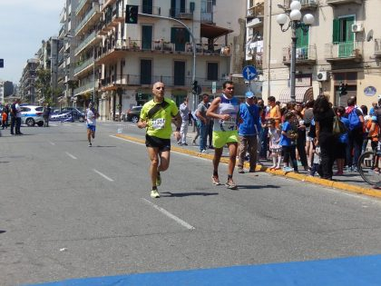 Trofeo Padre Annibale 2018 - 224