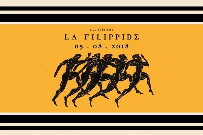 """""""La Filippide"""", si rinnova l'appuntamento con la maratona"""