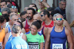 5° Trofeo Città di Savoca - 104