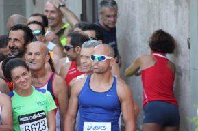 5° Trofeo Città di Savoca - 105