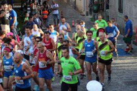 5° Trofeo Città di Savoca - 112