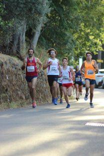 5° Trofeo Città di Savoca - 130