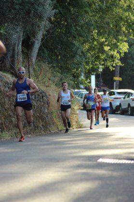 5° Trofeo Città di Savoca - 134