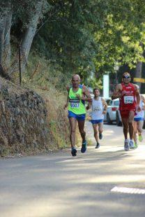 5° Trofeo Città di Savoca - 141
