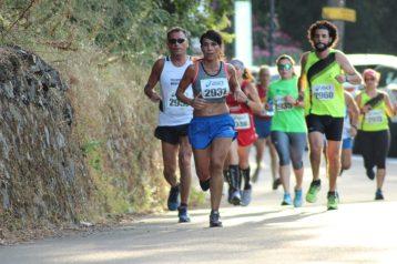 5° Trofeo Città di Savoca - 167