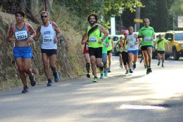 5° Trofeo Città di Savoca - 169