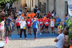 5° Trofeo Città di Savoca - 18