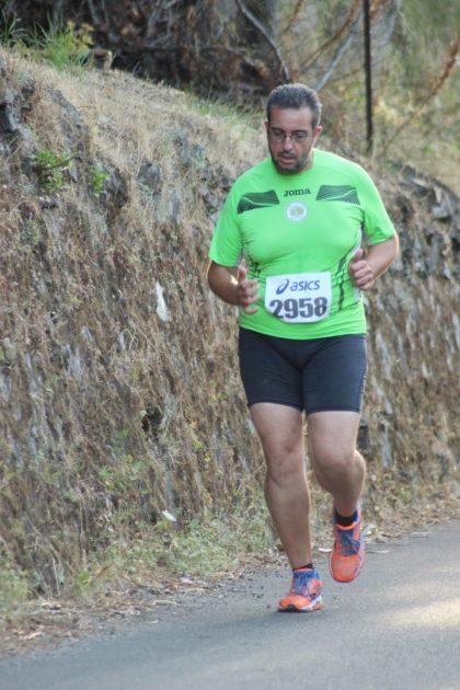 5° Trofeo Città di Savoca - 189