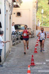5° Trofeo Città di Savoca - 191
