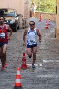 5° Trofeo Città di Savoca - 192