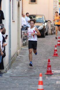 5° Trofeo Città di Savoca - 194