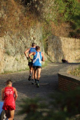 5° Trofeo Città di Savoca - 197