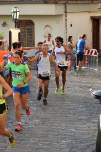 5° Trofeo Città di Savoca - 220