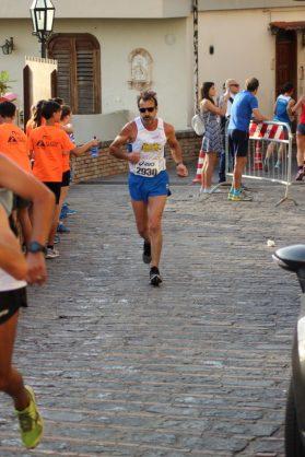 5° Trofeo Città di Savoca - 222