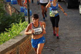 5° Trofeo Città di Savoca - 239
