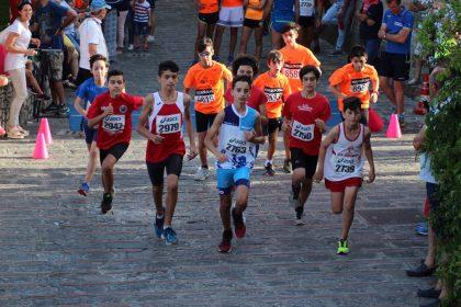 5° Trofeo Città di Savoca - 24
