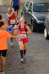 5° Trofeo Città di Savoca - 248