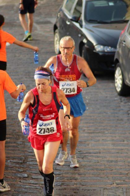 5° Trofeo Città di Savoca - 249
