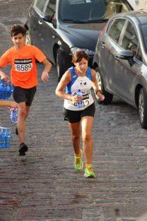 5° Trofeo Città di Savoca - 251