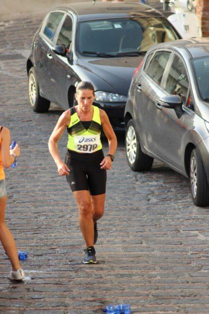 5° Trofeo Città di Savoca - 256