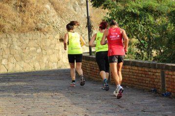 5° Trofeo Città di Savoca - 257