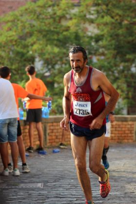 5° Trofeo Città di Savoca - 261