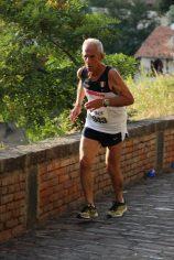 5° Trofeo Città di Savoca - 266