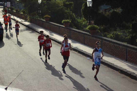 5° Trofeo Città di Savoca - 27