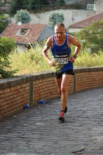 5° Trofeo Città di Savoca - 270