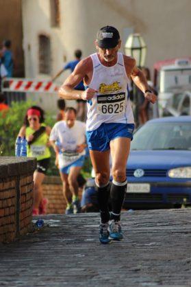 5° Trofeo Città di Savoca - 274