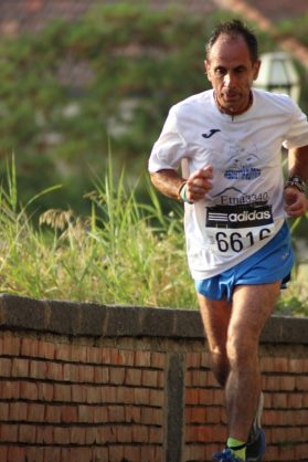 5° Trofeo Città di Savoca - 275