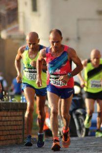 5° Trofeo Città di Savoca - 278