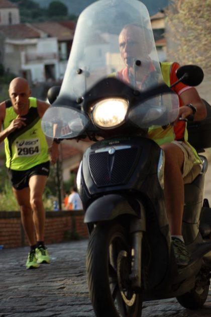 5° Trofeo Città di Savoca - 281