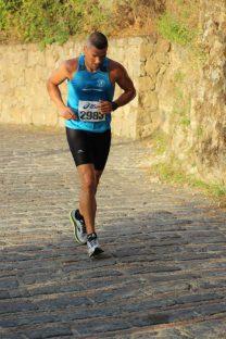 5° Trofeo Città di Savoca - 285