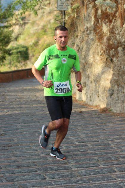 5° Trofeo Città di Savoca - 288