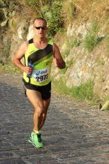 5° Trofeo Città di Savoca - 295