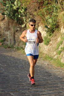 5° Trofeo Città di Savoca - 302
