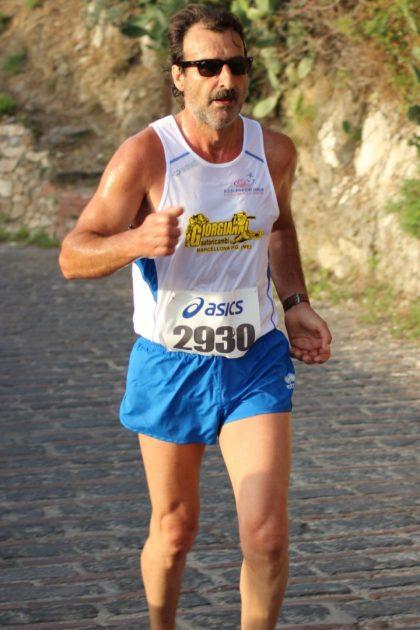 5° Trofeo Città di Savoca - 303