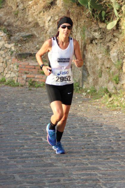 5° Trofeo Città di Savoca - 304