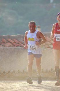 5° Trofeo Città di Savoca - 319