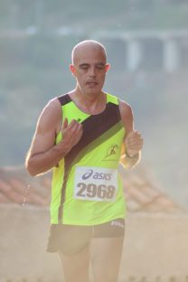 5° Trofeo Città di Savoca - 320