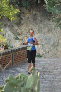 5° Trofeo Città di Savoca - 325
