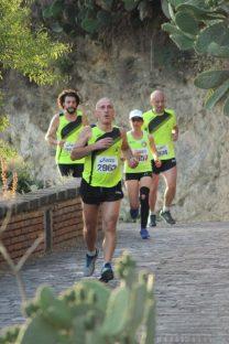 5° Trofeo Città di Savoca - 326