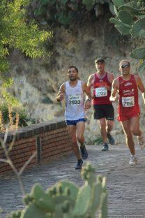 5° Trofeo Città di Savoca - 332