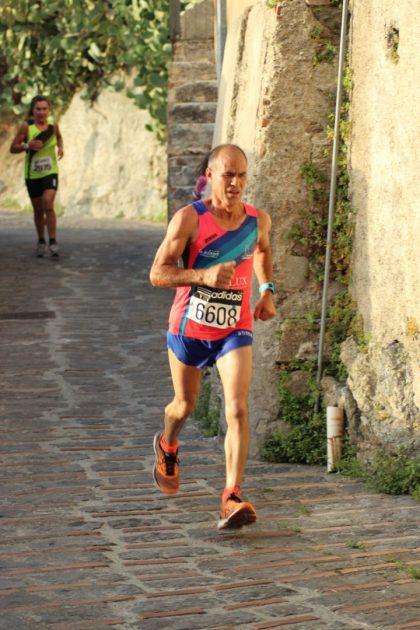 5° Trofeo Città di Savoca - 343