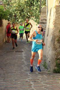 5° Trofeo Città di Savoca - 347