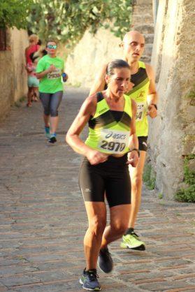 5° Trofeo Città di Savoca - 349