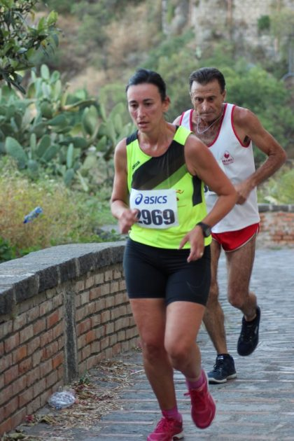 5° Trofeo Città di Savoca - 368